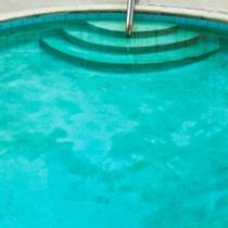 Pool Stain Removal And Cleaning Serving Cape Coral