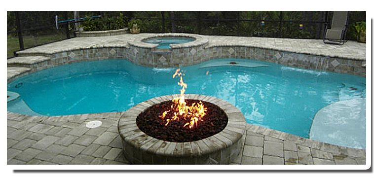 pool cleaners and metal stain removers